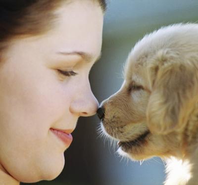 Saving one animal will not change the world, but it will change the world for that one animal!
